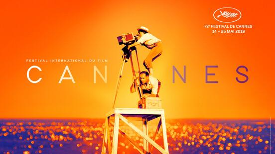 第72屆坎城影展正式開跑!從三池崇史到阿莫多瓦,從宋康昊到桂綸鎂;你最希望看到誰得獎?