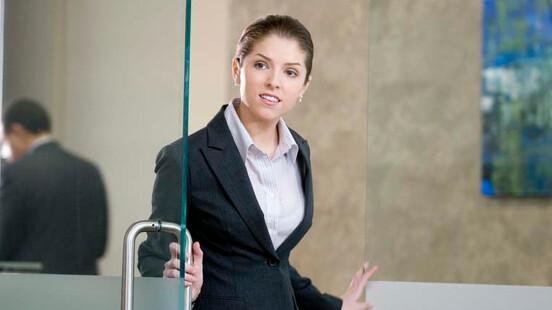 職場上,不管你再怎麼迷戀公司,請記得:「別和公司結婚,要和職能結婚!」