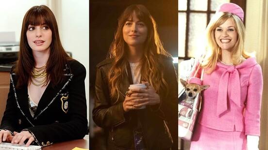 【出前一廷專欄】工作上的苦,就用這5部女性職場電影來好好療癒妳!