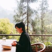 Chiao Hung