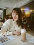 Wa Chang