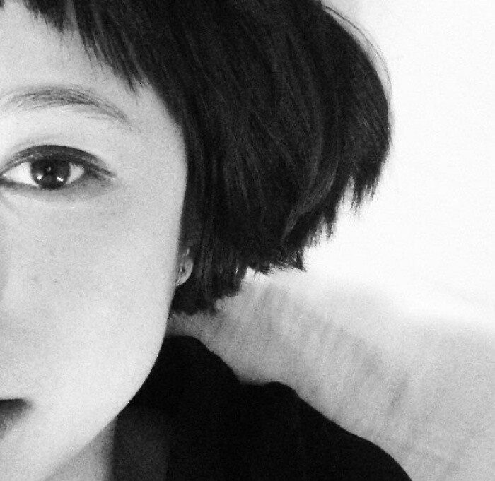 Samantha Xin