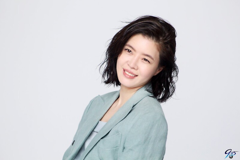 Jin Lizhen does not act as a bad person to take fashion photos, and her favorability is increased!