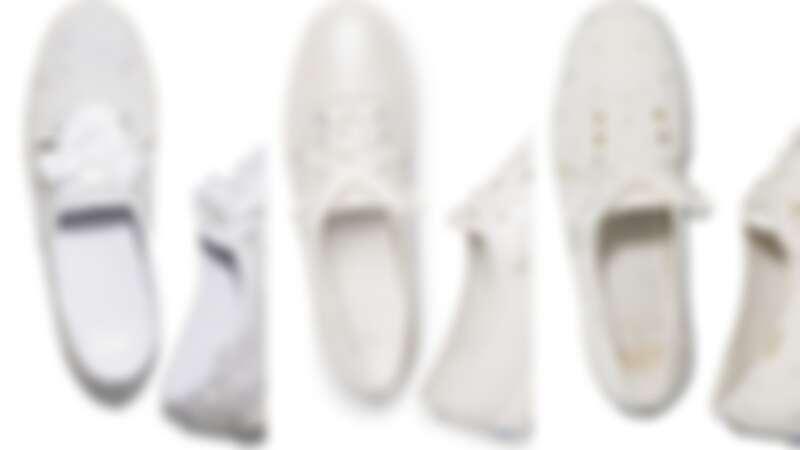 左至右:售價約NT2,630、NT2,940、NT2,475