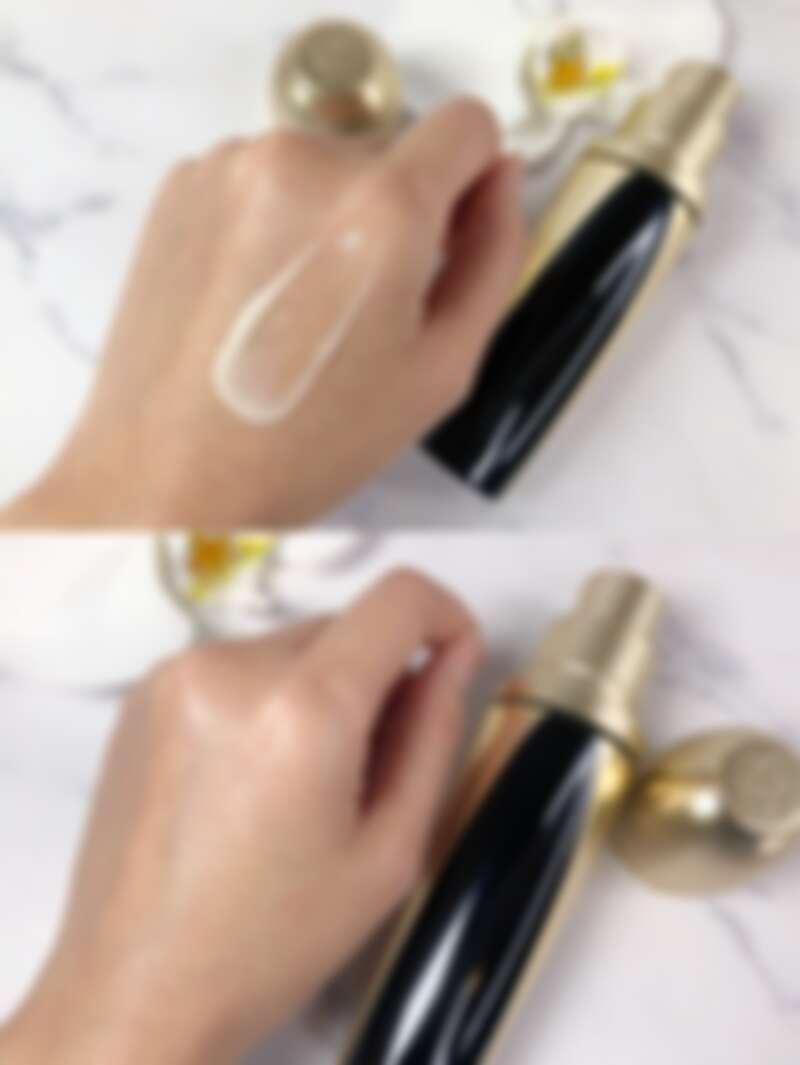 GUERLAIN嬌蘭蘭鑽極致濃縮精華