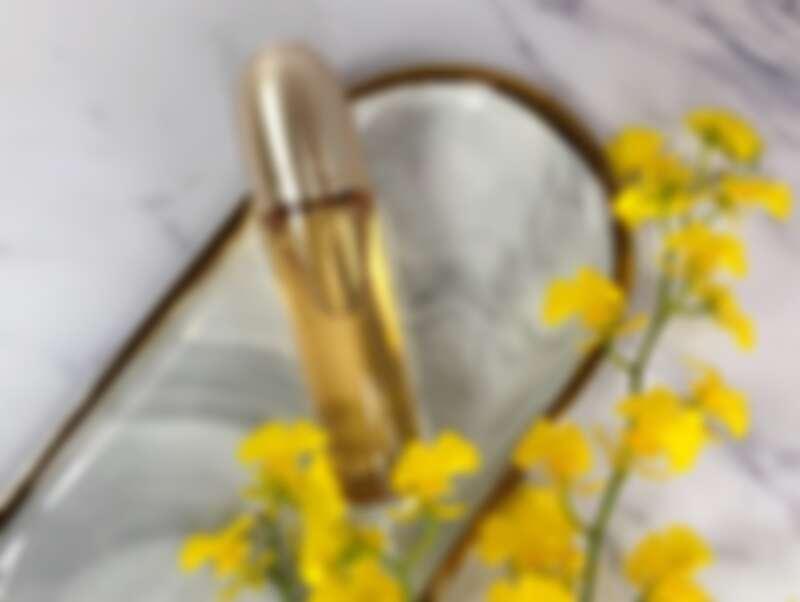 GUERLAIN嬌蘭精奢氧生金萃油