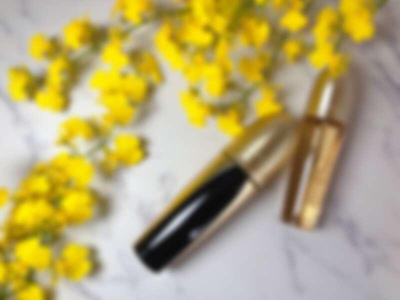 GUERLAIN嬌蘭蘭鑽極致濃縮精華、精奢氧生金萃油