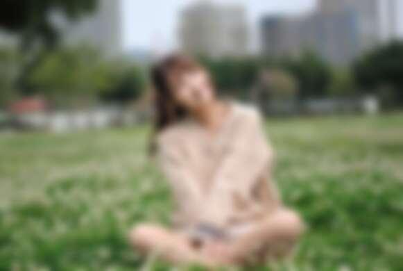 IG@risu_kana_
