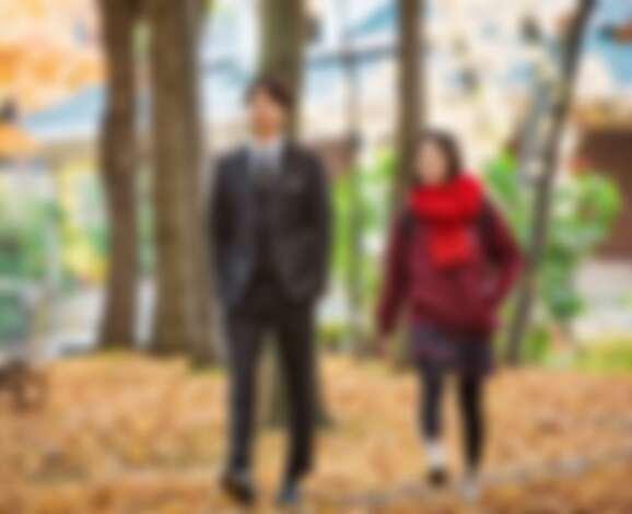 (劇照-孤單又燦爛的鬼怪)
