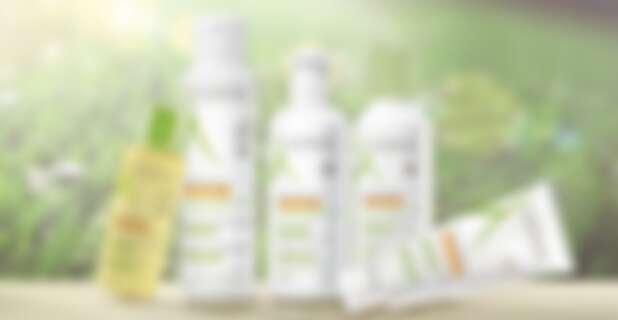 乳液、營養霜、強護霜 50ml NT 1,280