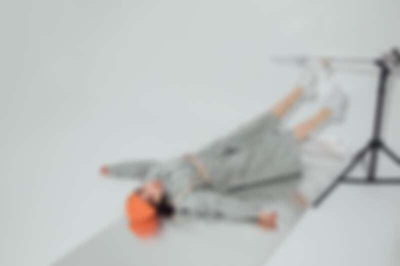 New Balance 574Sv2香草奶油