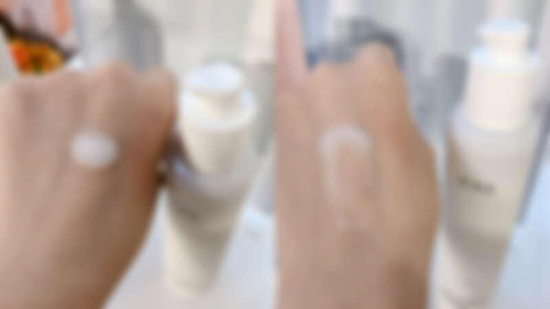 RMK煥膚美肌露(柔膚型)