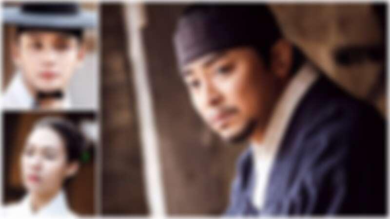 4/26首播