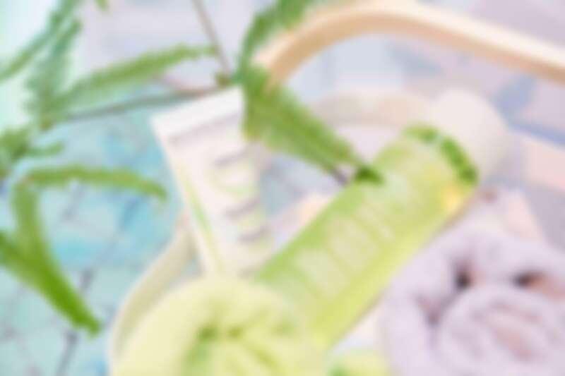 「BIODERMA貝膚黛瑪平衡控油精華露」加入控油保養護理程序,於清潔臉部後使用、協助平衡調理肌膚酸鹼度,有效維持健康肌膚酸鹼度,並且加乘後續 控油保養步驟,加倍強化長效控油保濕功效。