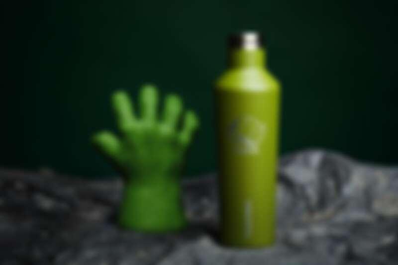「綠巨人浩克」款