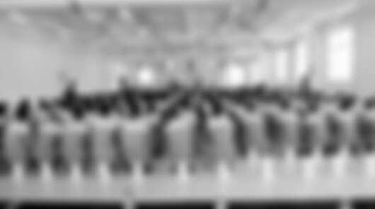 """心系高牆,共創和諧""""—服刑者與家人零距離接觸活動"""