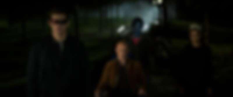 《X戰警:黑鳳凰》劇照