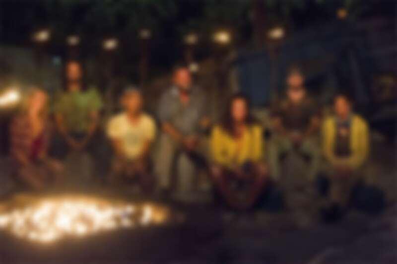 這一集部落會議,從此成為性平教育的經典。