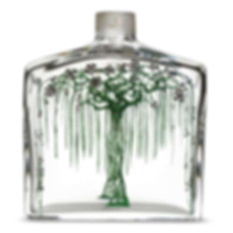 1920年代的香水瓶