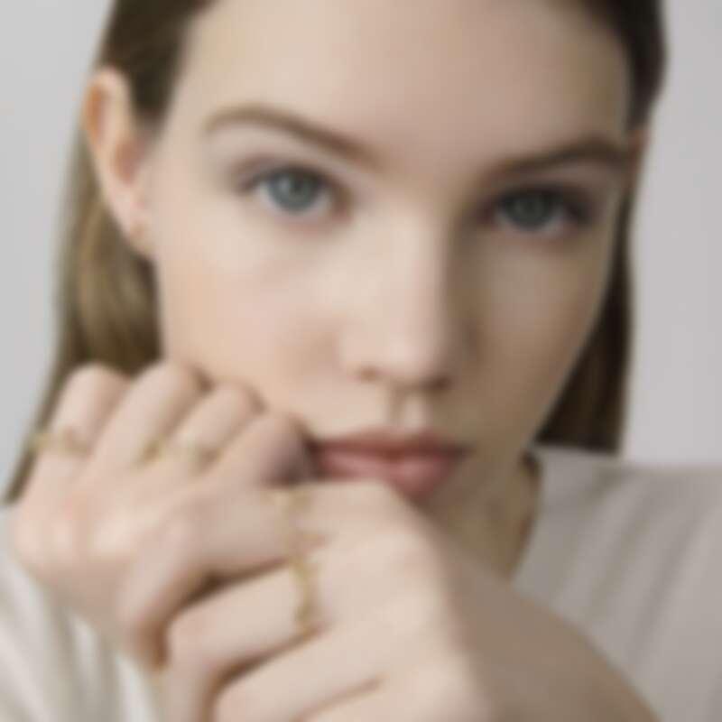 Dior Oui系列