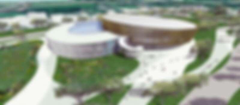 主燈區會在后里馬場園區及森林園區舉辦