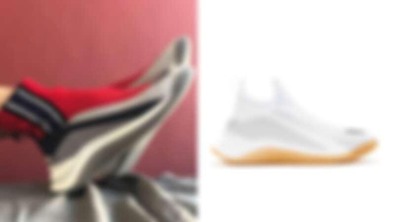 左:價格店洽 / 右:NT15,500