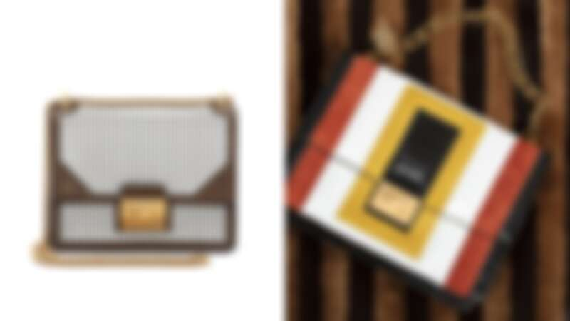 售價:左(小)NT77,000 / 右 NT106,000