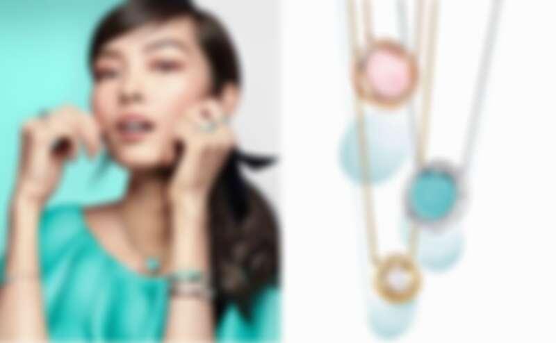 圖片來源: Tiffany & Co.