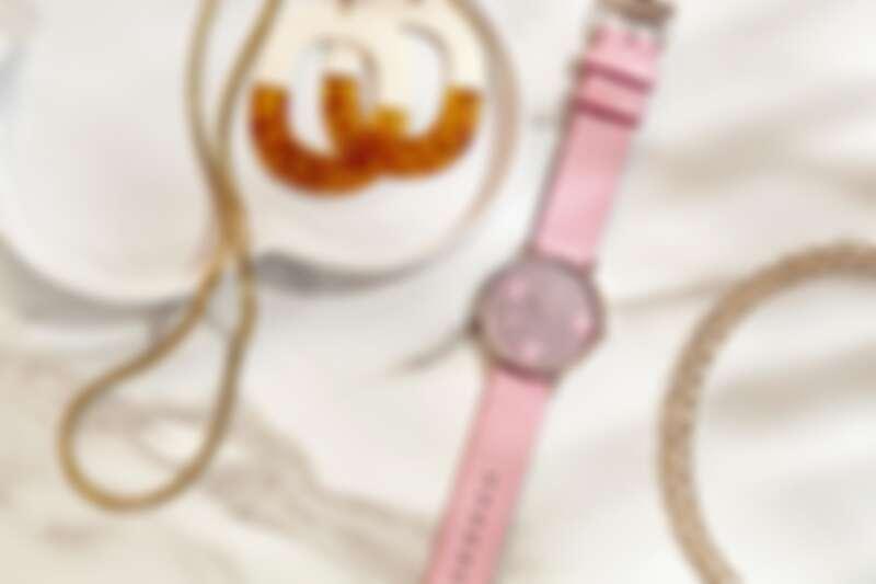 Perry系列腕錶,NT5,900