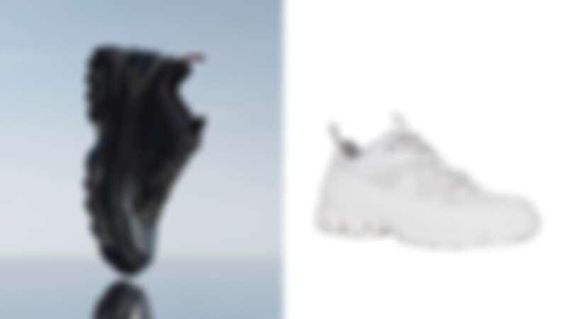 左:NT28,900 / 右:NT26,900