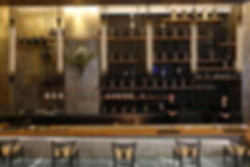 承億文旅桃城茶樣子獲得今年全台最美飯店殊榮