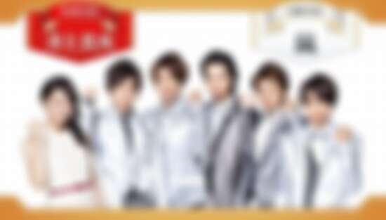 影像出處:http://www.weshare.hk/ccmasaki/articles/732747