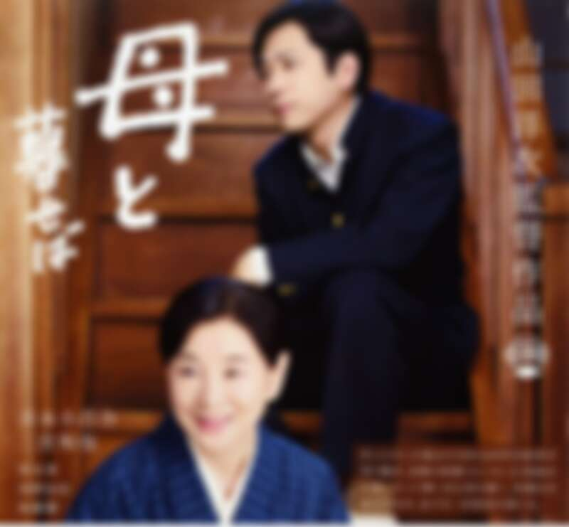 出處:http://gourmet-wakayama-m.seesaa.net/article/432190626.html