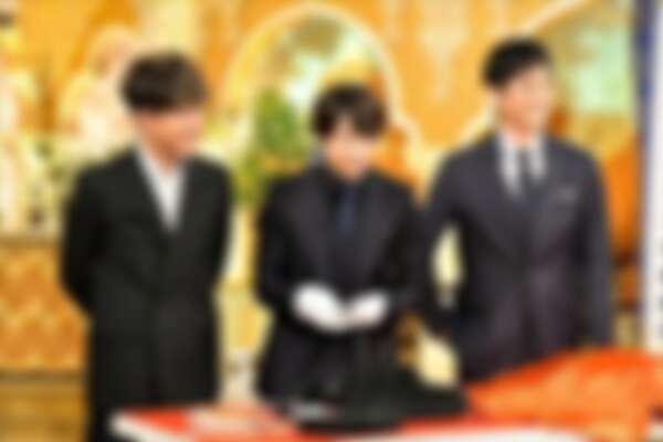 圖/翻攝自日網TBS