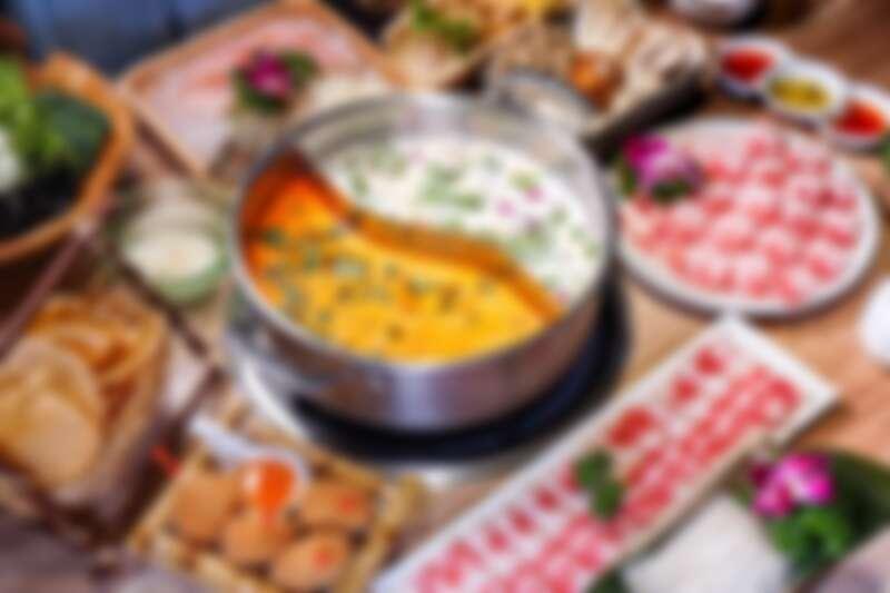 PHOTO/泰滾泰式火鍋粉絲團