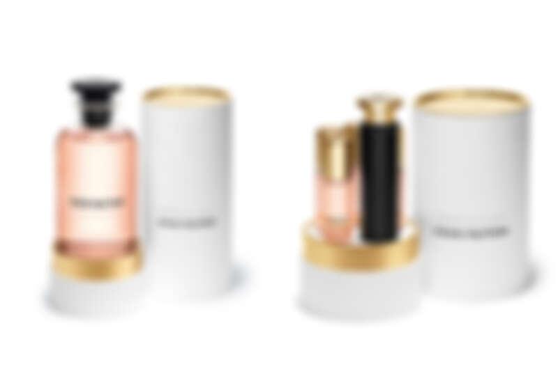 Cœur Battant ,200 ml,NT12,900、Cœur Battant Travel Spray,NT8,600
