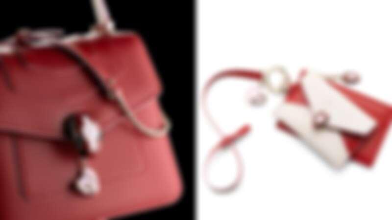 售價:(左)NT91,700、(右)NT23,900