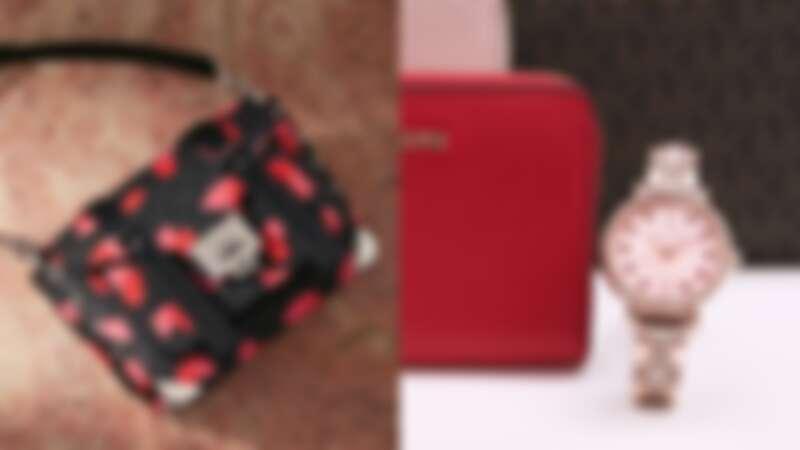 售價:(左)NT16,300、(右)售價店洽