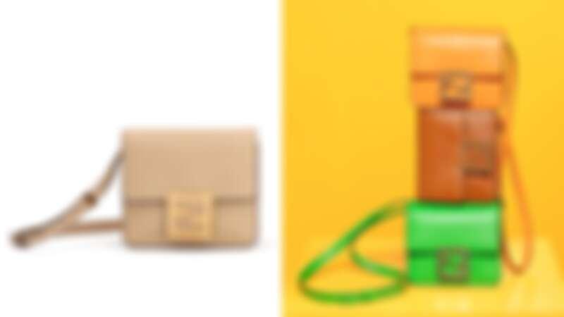 售價:(左)NT68,000、(右)均NT63,000