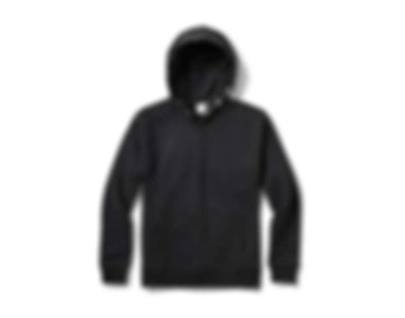 黑色連帽上衣,定價NT2,480