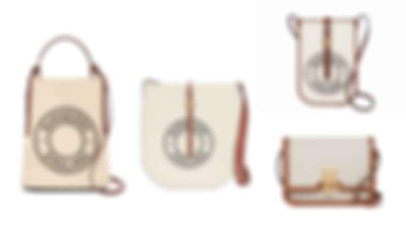 售價:(左至右&上至下)NT48,500、NT48,500、價格店洽、NT41,900
