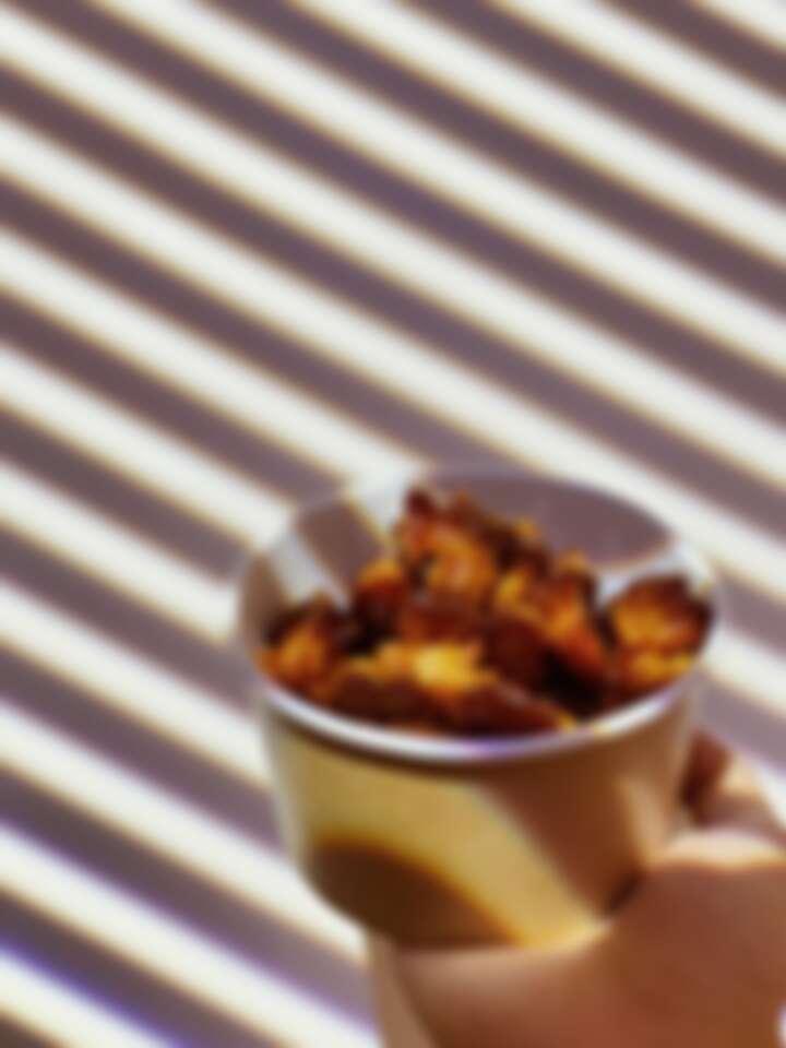 羅東炸雞店