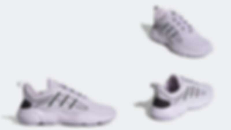 HAIWEE女鞋(NT$3,290)