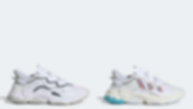 OZWEEGO男鞋與女鞋(NT$4,290)