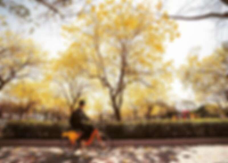 圖片來源:instagram|chun_vision