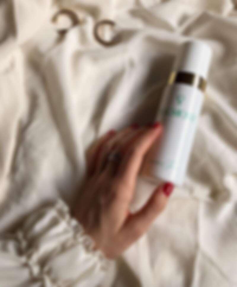 PURITY益麗潔顏系列添加益生菌是肌膚美麗的首部曲
