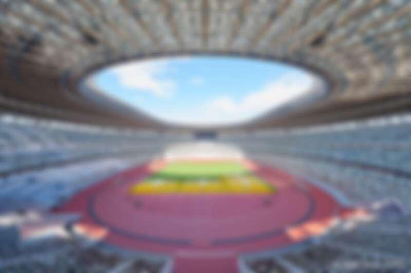 2020東京奧運恐遭變數