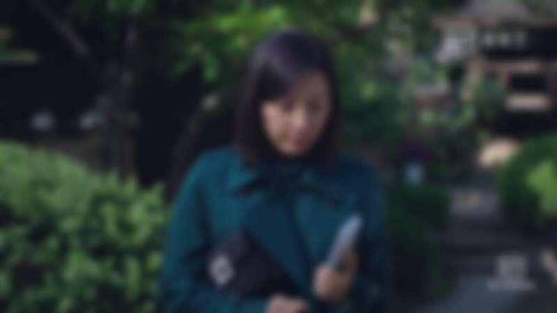 Photo/翻攝愛奇藝