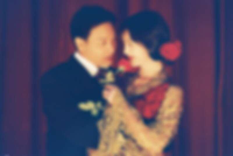 Photo /  華映娛樂