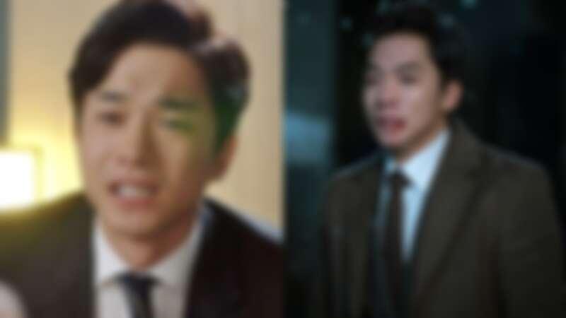 Photo / JTBC、Netflix